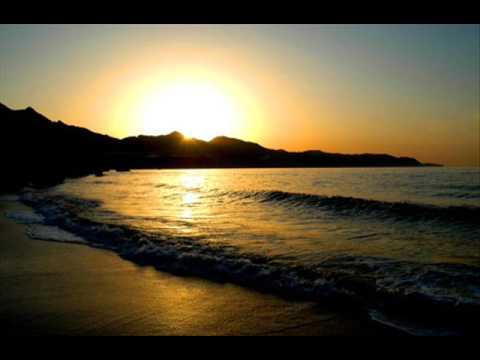 James Blunt-Beautiful dawn