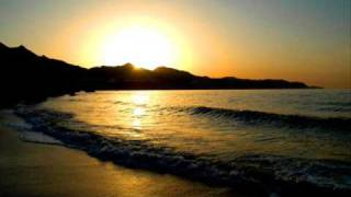 James Blunt-Beautiful dawn