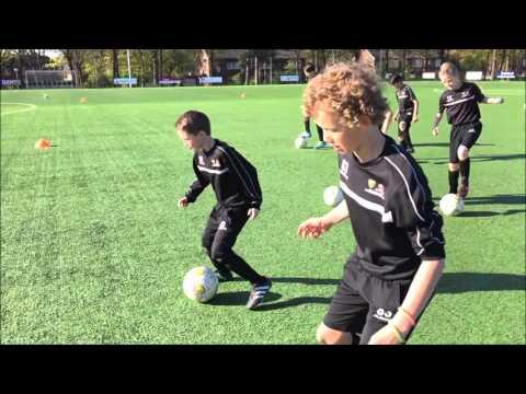 Soccer Braintraining 5