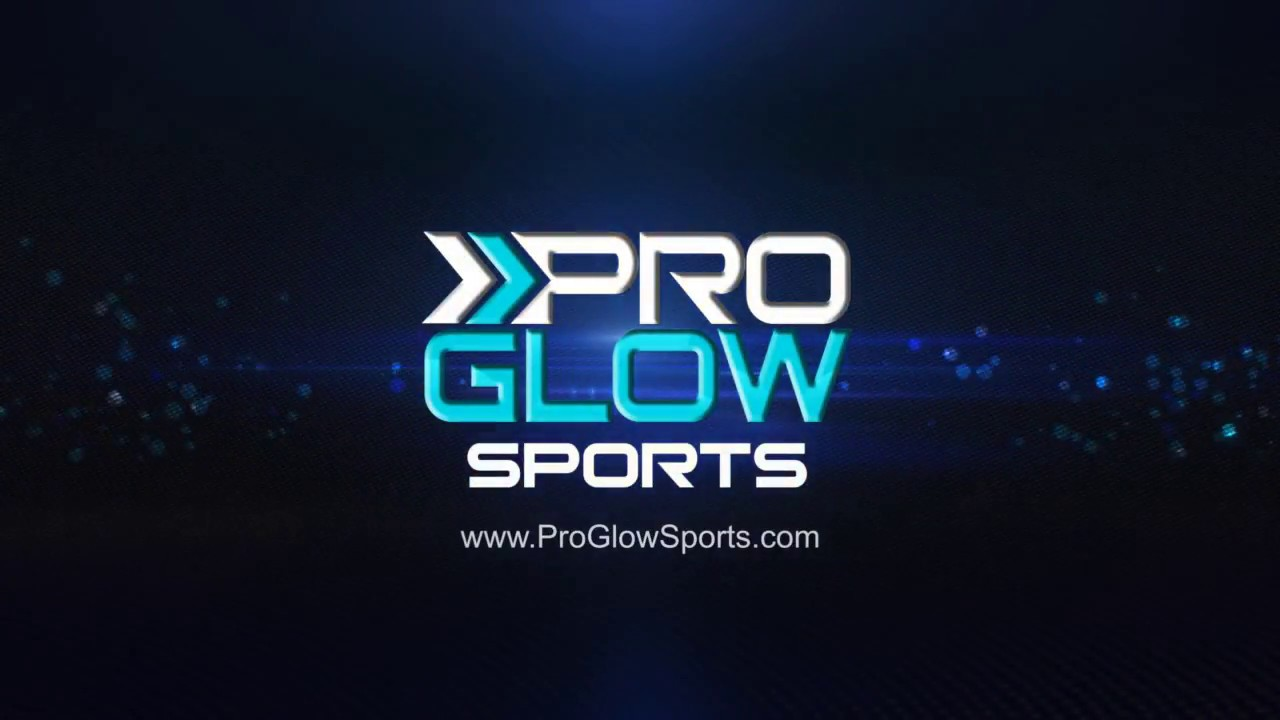 Rico Lighting Led Vest Pro Glow Sports Gear Squad Review
