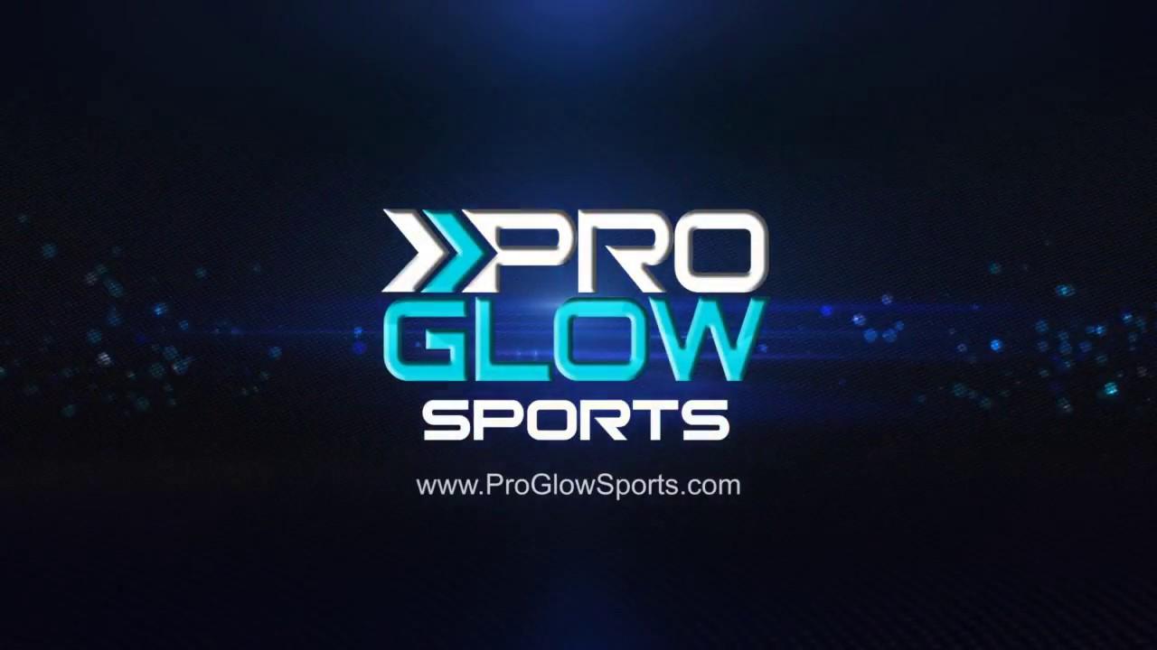 Rico Lighting Led Vest Pro Glow