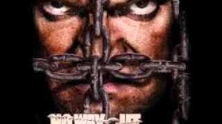 WWE No Way Out 2009 Theme Song