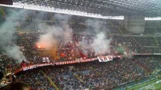 AC MILAN official hymn