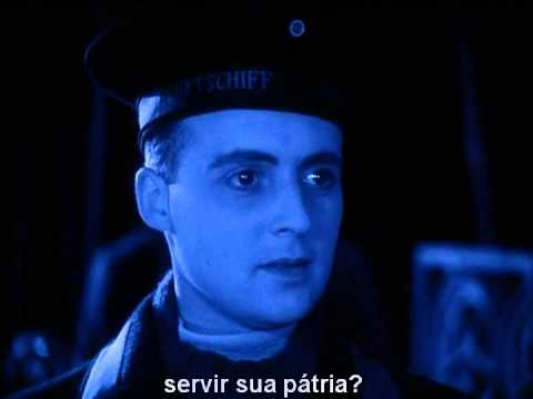 Hell's Angels - Anjos do Inferno (Completo) Legendado 1930