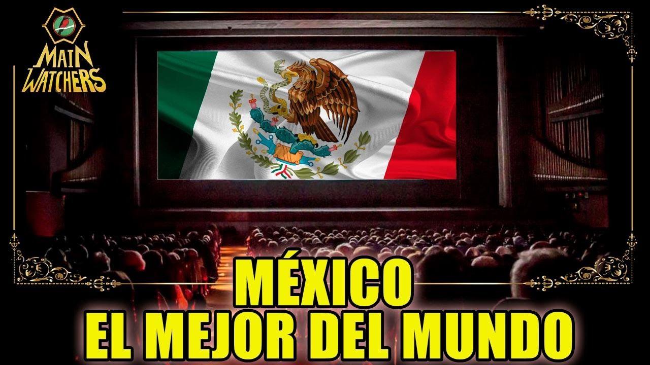 Historia del GRAN CINE MEXICANO 2 (Del fracaso al éxito ilimitado)