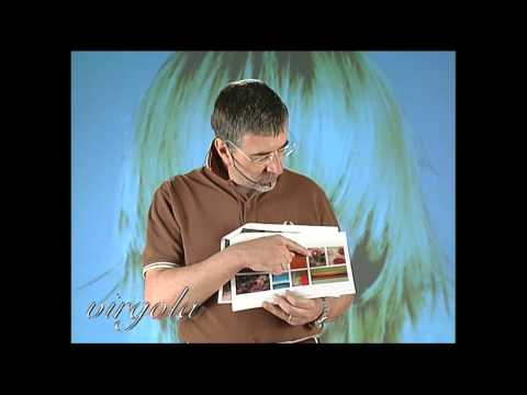 Virgola Salon 2005 --1--  Scuole Per Parrucchieri Parrucchieri Per Donna Parrucchieri Per Uomo