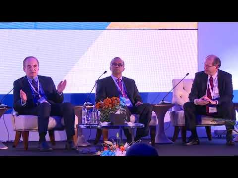 Glimpse of Abu Dhabi International Conference on Vitamin D Deficiency and Human Health 2017