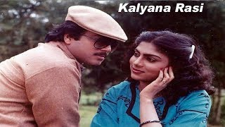 Kalyana Rasi Full Movie HD