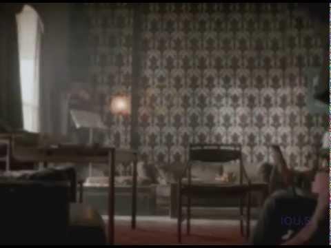 Сериал Шерлок Холмс (Sherlock Holmes) Сезон 1 Серия 2
