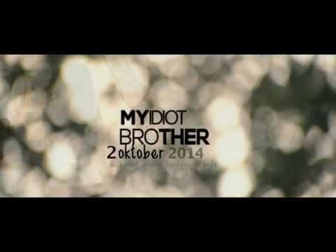 Trailer Film Layar Lebar