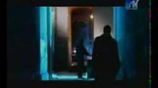 Смотреть клип Данко - Первый Снег Декабря