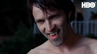 True Blood | Critics Rave Trailer | HBO