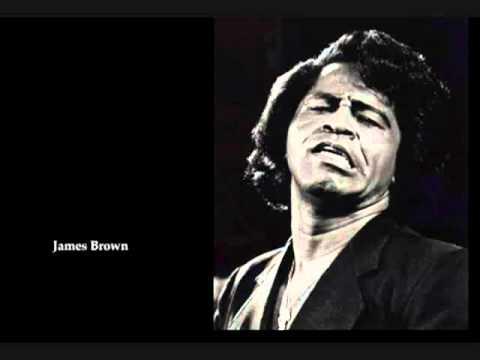 James Brown - Jimmy Go Boom.flv
