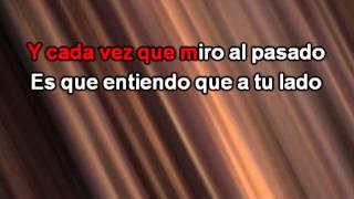 Solo Para Ti de Camila: Karaoke / TKM