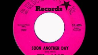 Chip and Dave - Soon Another Day