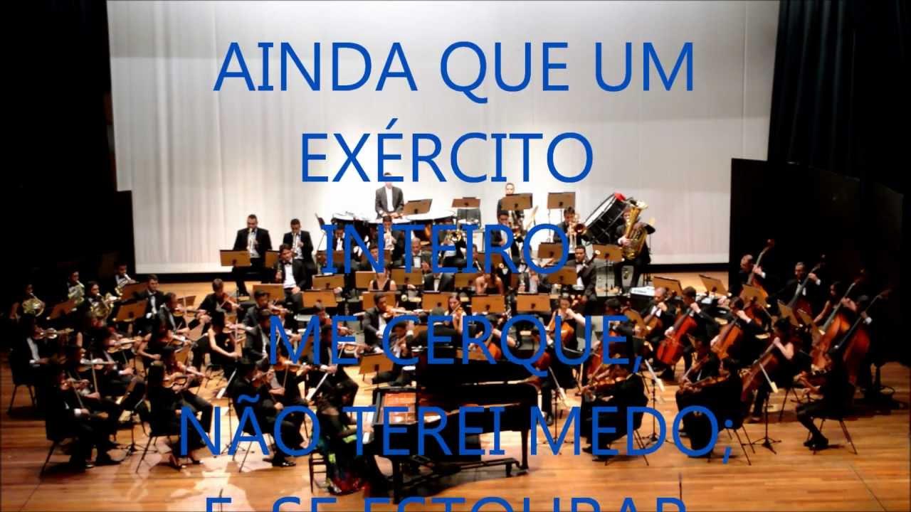 Piano Concerto N°2, Opus 18