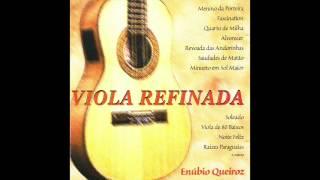 Baixar Enúbio Queiroz - Golden Country Viola