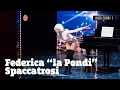 Download mp3 Federica, twerking su Mozart for free