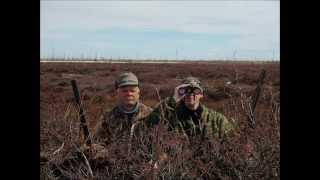 охота на ямале 89(охота., 2012-06-05T11:05:03.000Z)