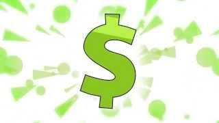 Нужны деньги? Срочный микрозайм онлайн до зарплаты — это просто!