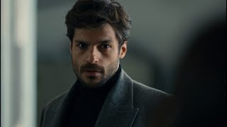 Halka / The Ring - Episode 5 Trailer 2 (Eng & Tur Subs)