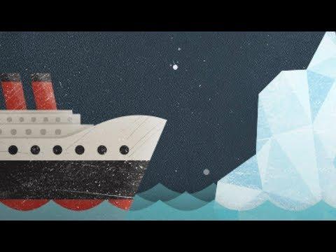 Predicting Titanic Survivors With Machine Learning