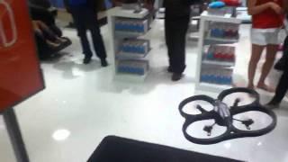 Ar.droin