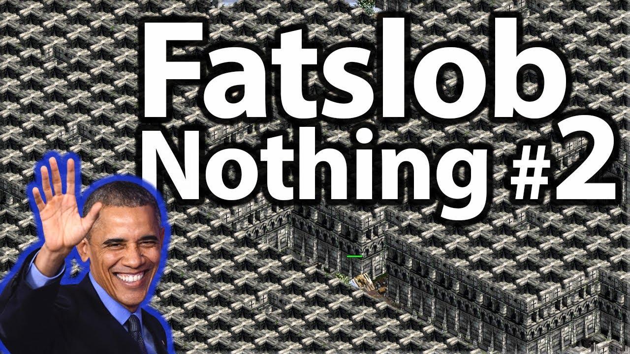 Fatslob