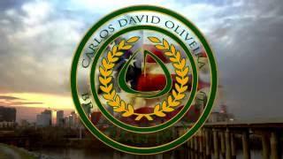 CDO Official Documentary Trailer