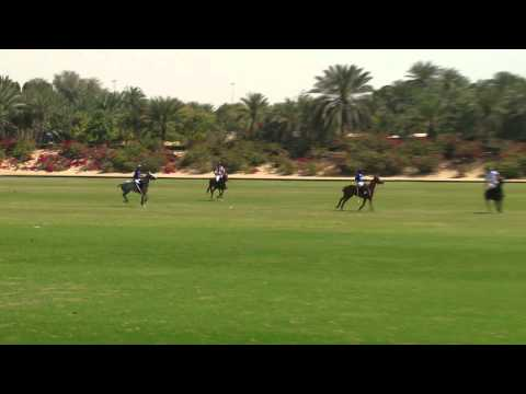 Desert palm 1 VS Zedan Julius Baer Dubai Gold cup 2015