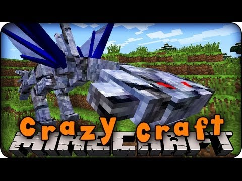 crazy craft mod minecraft mods craft ep 16 ant 1794
