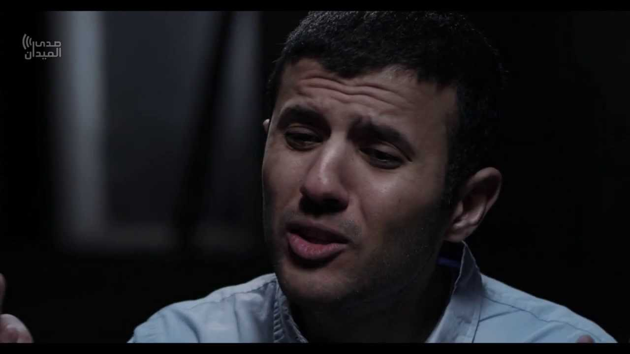 Hamza Namira - Wa Ollak Eh | حمزة نمرة - واقولك إيه | Official Video