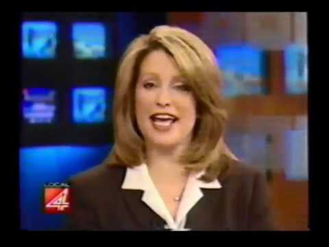 WDIV Detroit: May 19 2002: 11PM Newscast