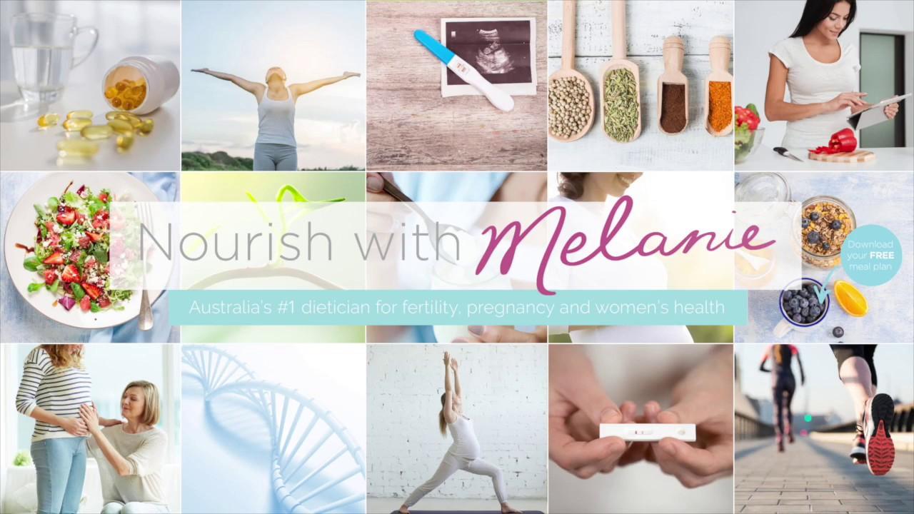 Melanie Mcgrice Melanie Mcgrice