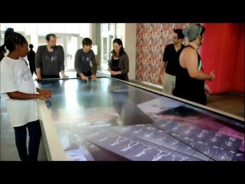 SCAD Museum of Art (Savannah College of Art and Design)