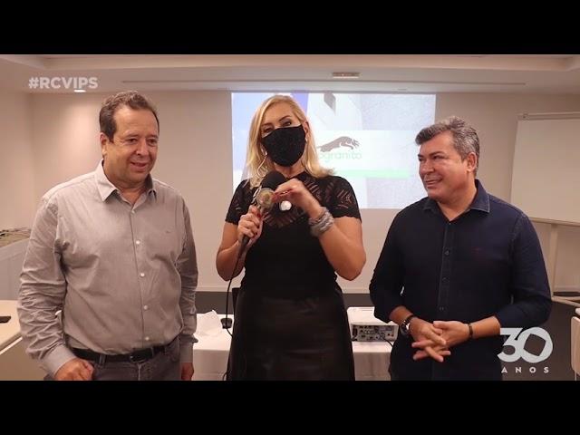 RC VIPS - Bloco 1 - 28-08-2021