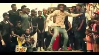 Os Moikanos-Impro Video Oficial