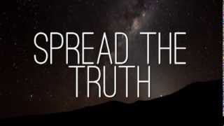 Spread The Truth TruthContest (Short Version)