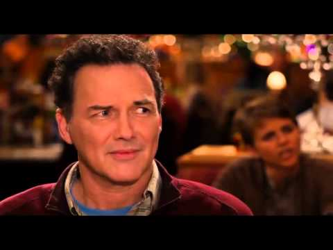 New hollywood Comedy Movies Full Length   Funny Movies 2015 Full Movie English