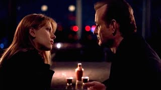 Sting & Robert Downey Jr. - Every Breath You Take