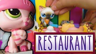 Popular Videos - Restaurant & Toys
