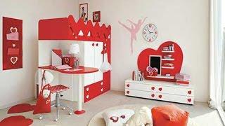 Идеи того, как украсить комнату подростка своими руками