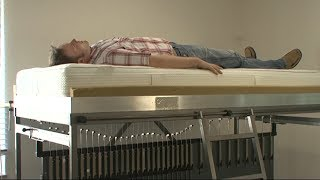 What To Look For When Buying A New Mattresses (Teaser) | Consumer Reports