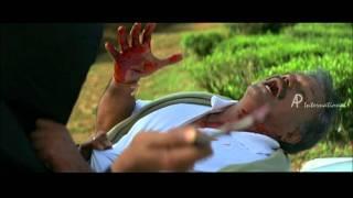 Malayalam Movie | Sound of Boot Malayalam Movie | Sona Nair Recalls the Past