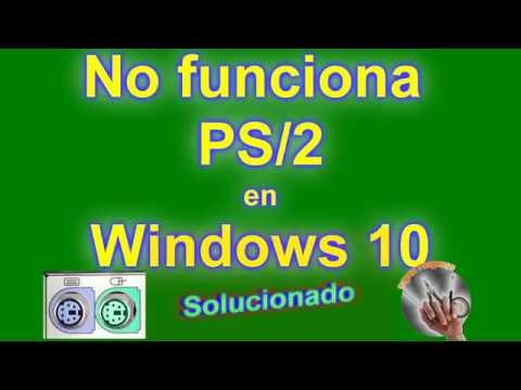 ps pxg03 windows 7