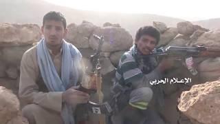 Saudi payed mercs targeted in Yemen