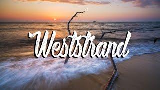 FOTOGRAFIEREN AN DER OSTSEE 📷  Weststrand - Benjamin Jaworskyj