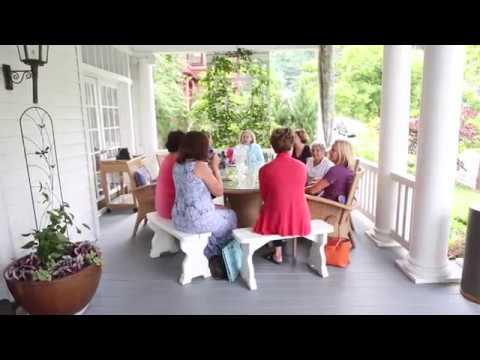 Business in MyBluefield - Bluefield Inn