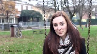 Ви вмієте розмовляти на діалекті? || primalezione.com