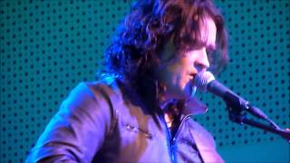 Anathema - The Beginning And The End (acoustic, live in Frankfurt)